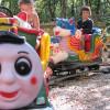 Petit train