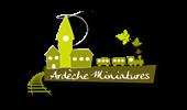 Ardèche Miniatures